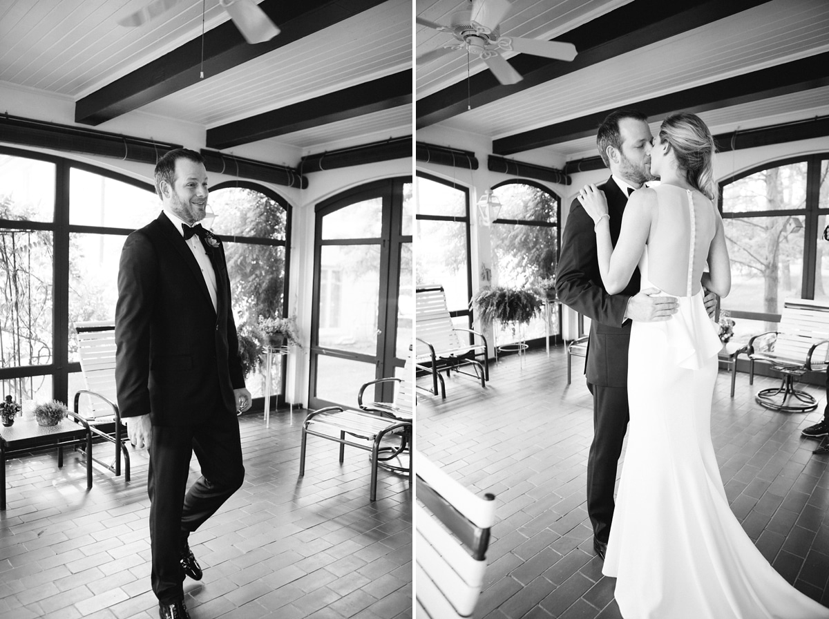 Peoria Wedding Photography Pam Cooley_8185