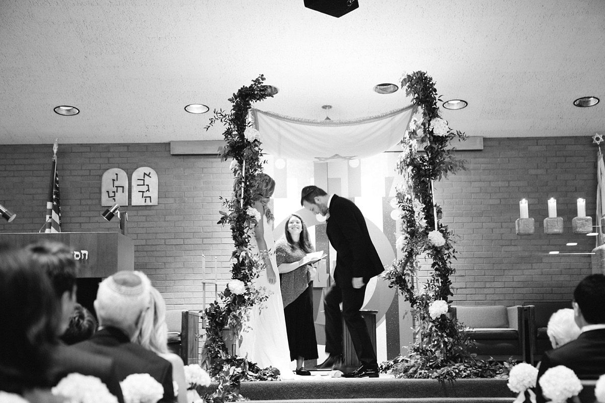 Peoria Wedding Photography Pam Cooley_8193