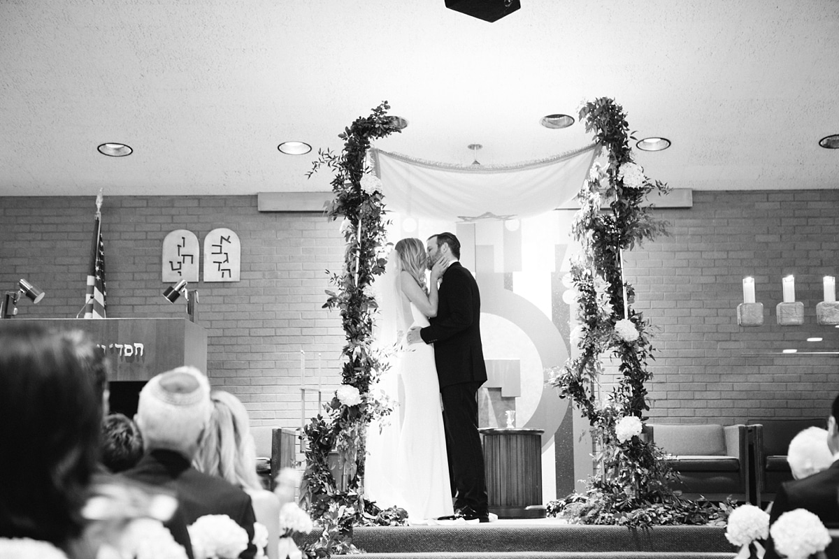 Peoria Wedding Photography Pam Cooley_8196