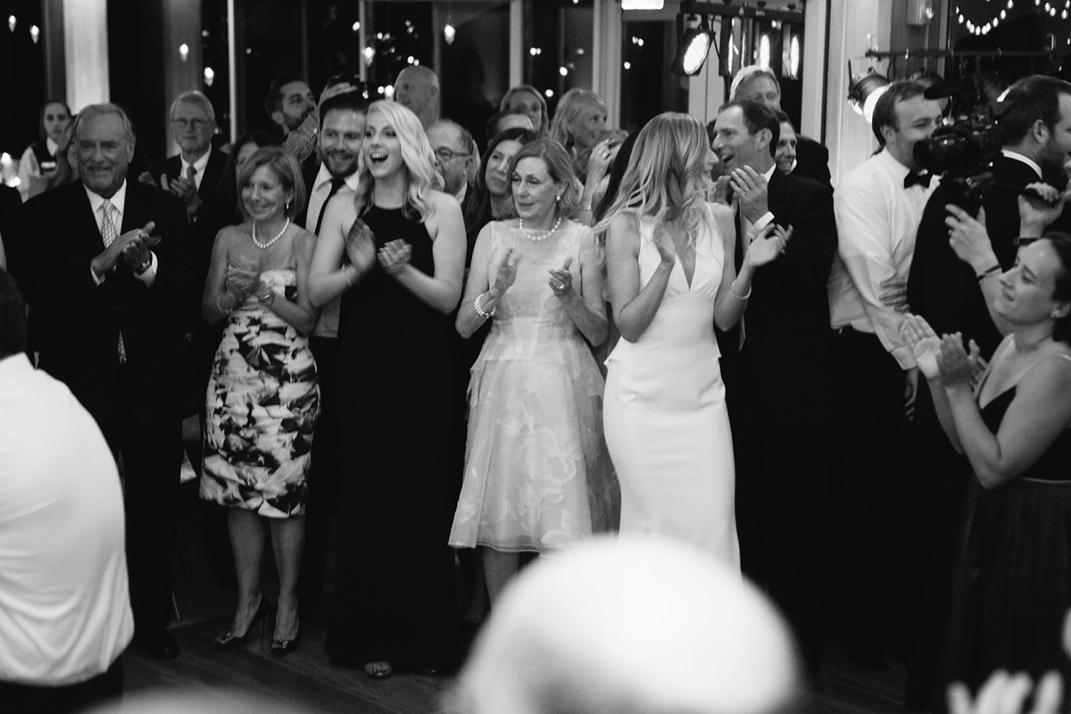 Peoria Wedding Photography Pam Cooley_8214